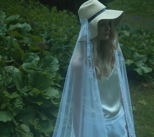 opt-delphine-manivet-spring-veil-2015