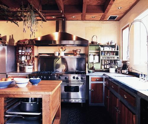 opt-kitchen-food&wind-magazine-1998