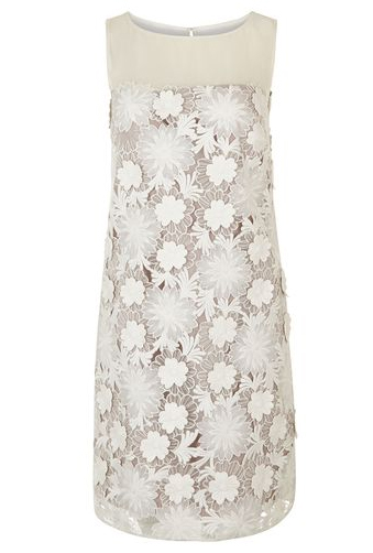 opt-lily-flower-dress-$575.00