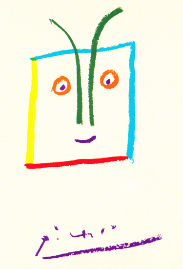 pablopicassoboxface-opt