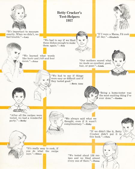 boysandgirldcookbook-opt