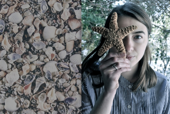 daniellestripedblousestarfish-opt