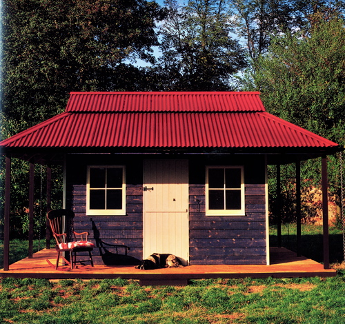 opt-09terenceconransgardenstylesummerhouseshed_0001