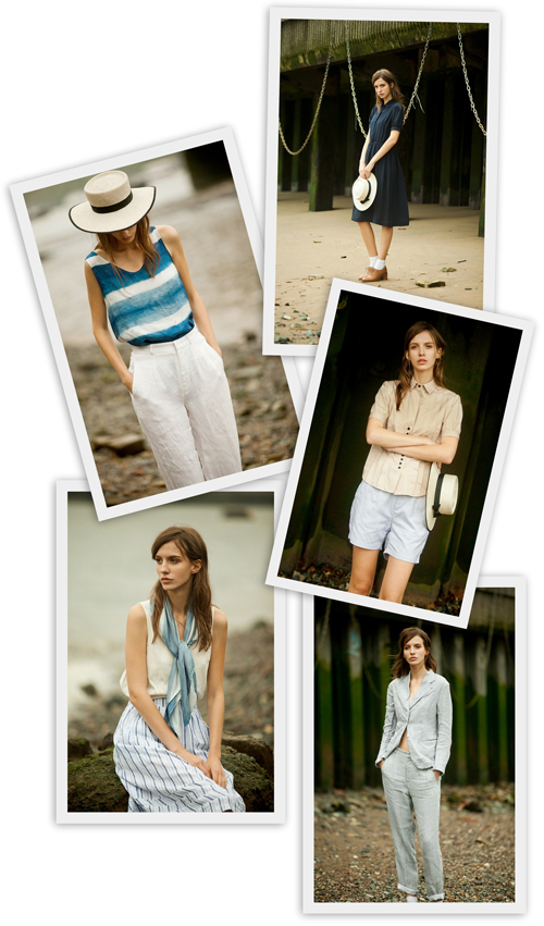 colenimospring2015collage-opt