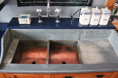 detail-copper-sink-01-opt