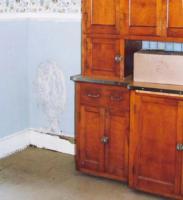 opt-022-detail-of-kitchen-renovation-merri