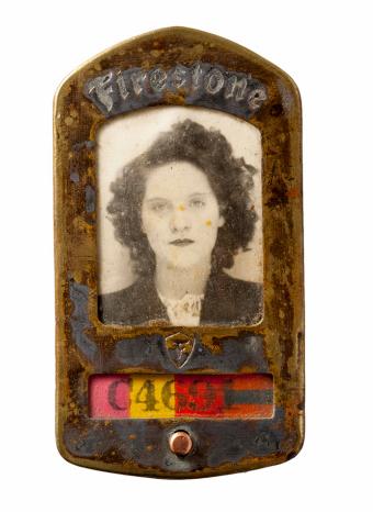opt-vintage-ID-badge-01