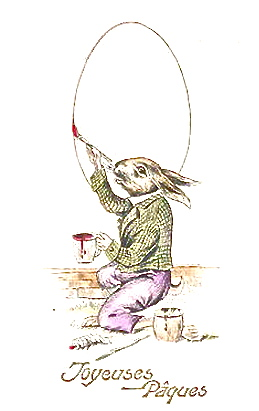 rabbitdrawingegg-opt