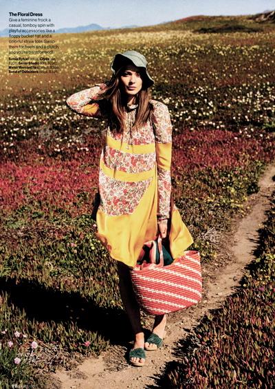 glamour-magazine01-opt