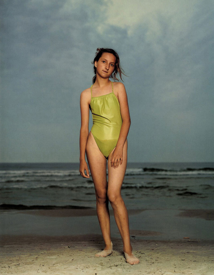 dijkstra_-beachphoto-botticelli-opt