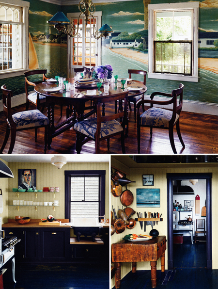 elledecorsafeharbordining02collage-opt