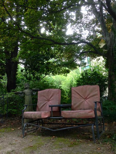 seatingfortwonorthcarolina-opt