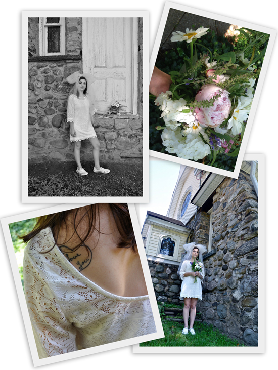 budgetbridecollage01-opt