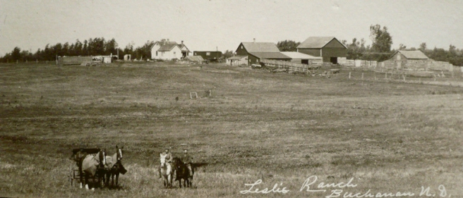 leslie-ranch-north-dakota-farmscape-opt