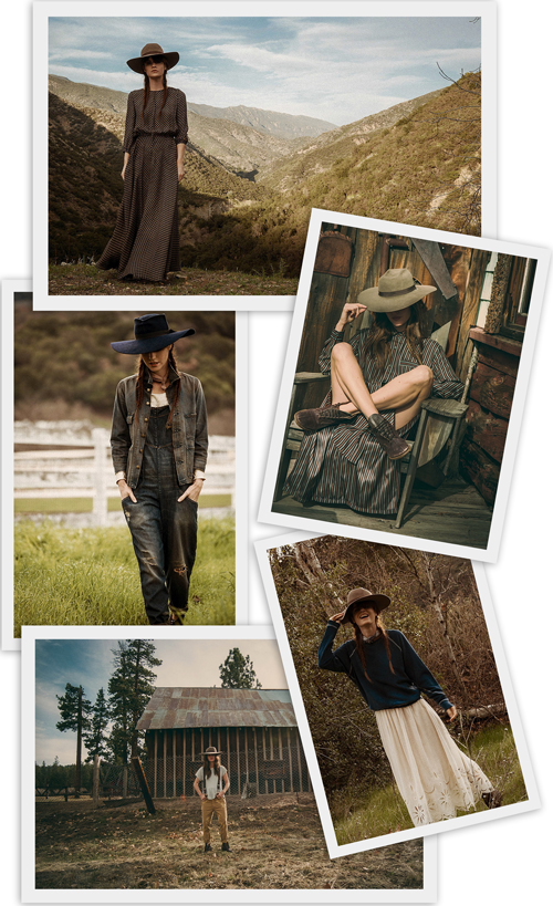 current&elliottfall2015collage-opt