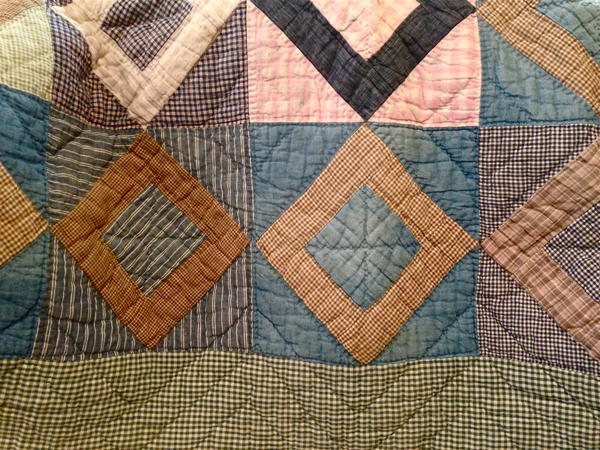 antiquequilt0999-opt