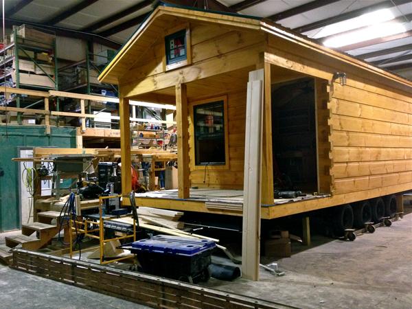 littlehouseconstruction-opt
