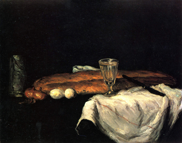 still-life-with-bread-and-eggs-1865-opt