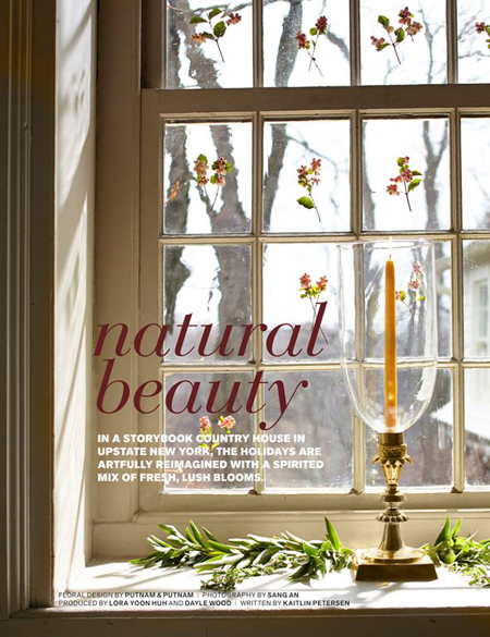 christmasnaturalbeautyverandamagazine01-opt