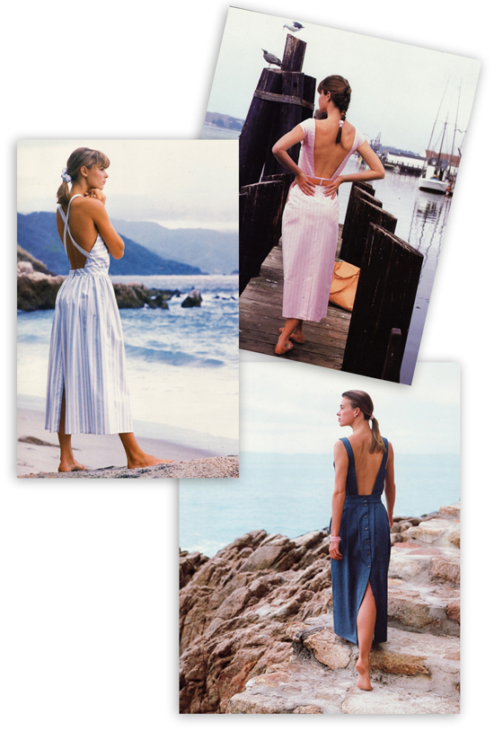 backlessdresses1980s-opt