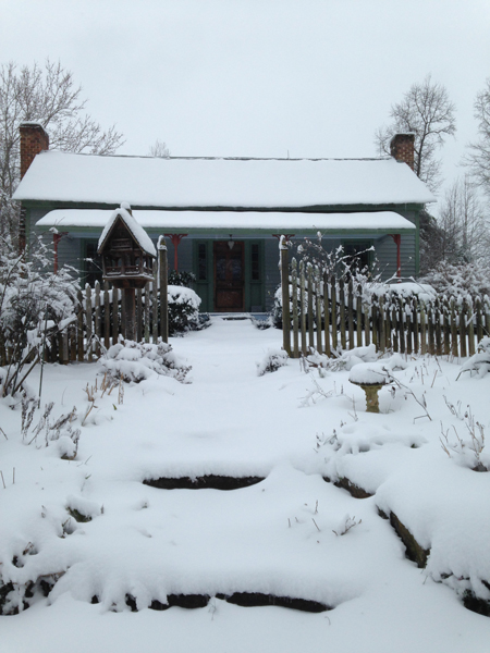 ourfarmhouseinwinter-opt