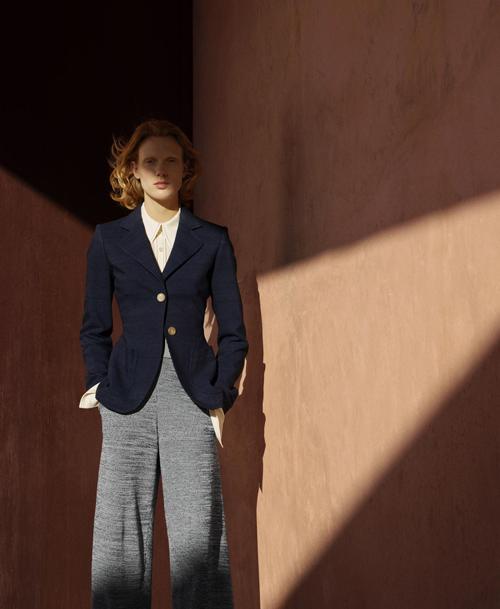 julia-noni-for-harpers-bazaar-03-opt