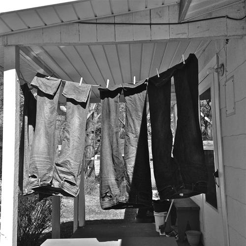 clotheslinedenimjeans-opt