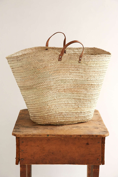 urbanoutfittersmarketbag-opt