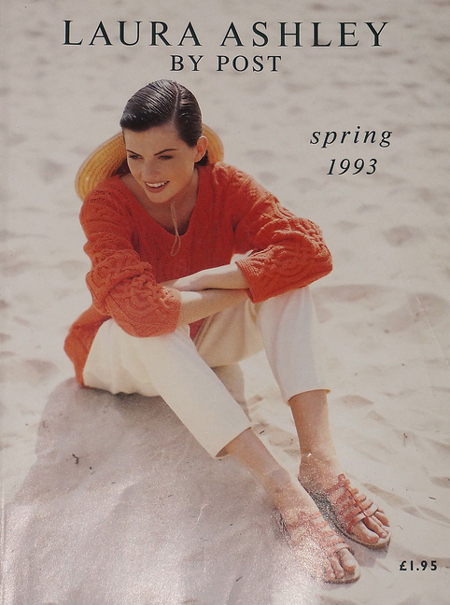laura-ashley-spring-1993-opt