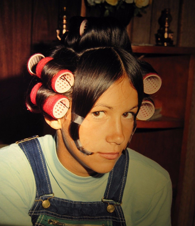 tomboy-1968-image-girl-in-curlers