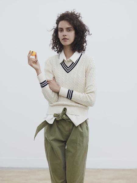 voguetennissweater-opt