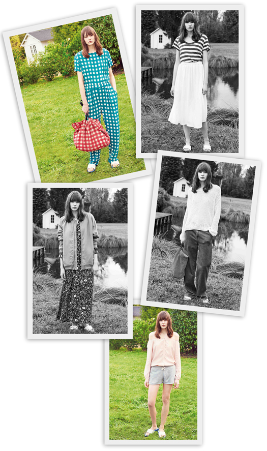 americanvintagespring016collage01-opt
