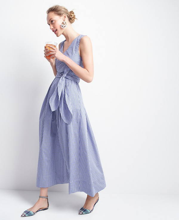 jcrewmididress016-opt