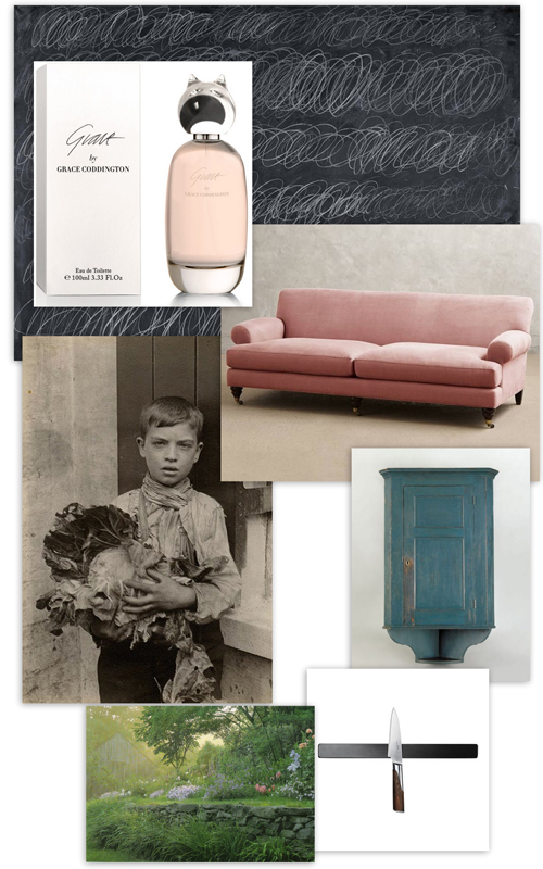 mother'sdaywishlist016-opt