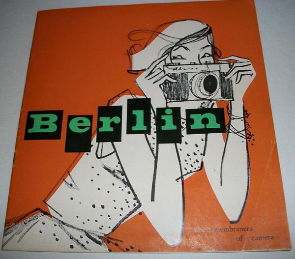 vintagetravelbook1950s-opt