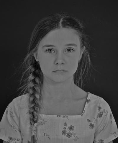 marthabrownephotographyportraitofabbie01-opt