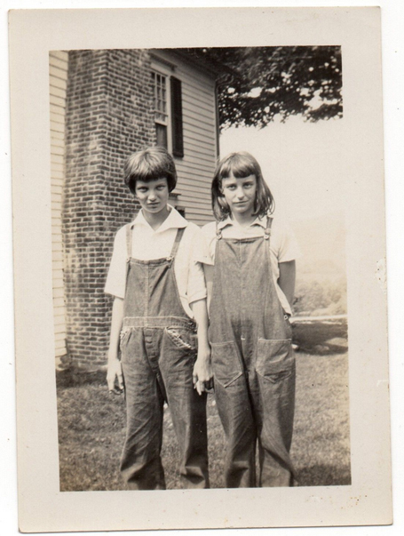 tomboy-girls-in-overalls-1940-opt