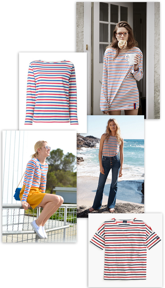 tricolorbretonshirtcollage02-opt