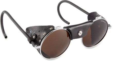 851587REI glacier glasses