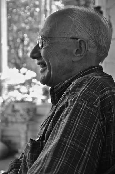 candidportraitWIWonporch-opt