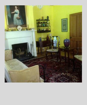 yellowlivingroom-opt