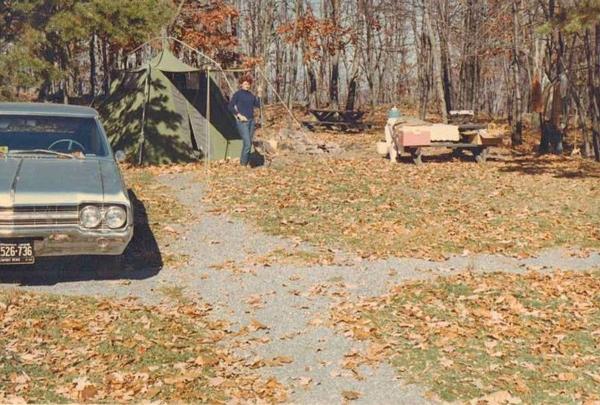FPgirlcamper1966-opt