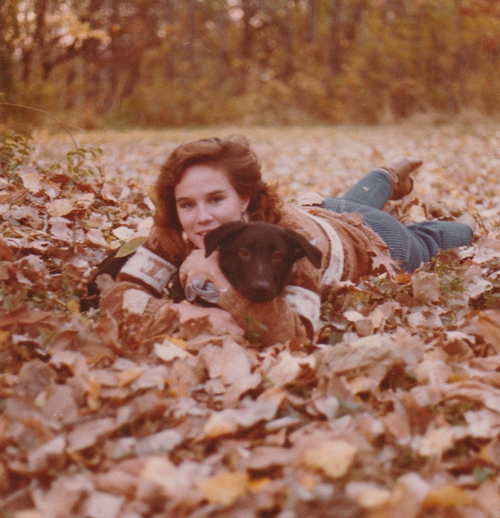 1980-girl-in-leaves-opt