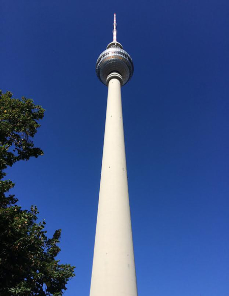 berlintvtowercibphoto-opt
