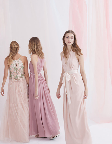 beholden-bridesmaid-dresses-ss017-opt