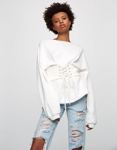 pullbearsweatshirtcorset-opt