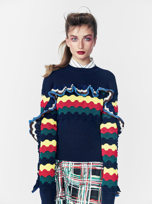 sweatersongsvoguemarni-opt