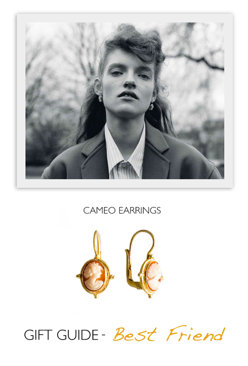 giftguidecameoearrings-opt