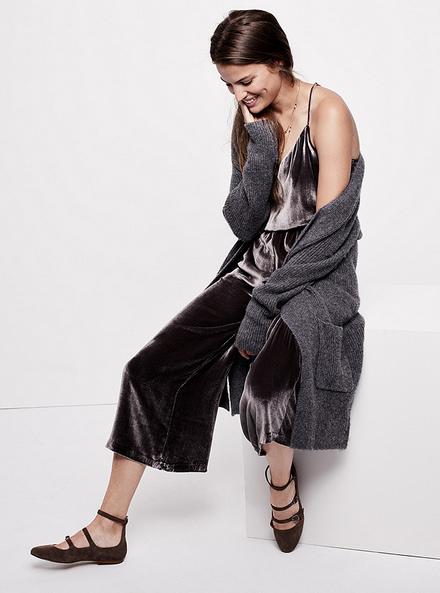 velvet-jumpsuit-madewell