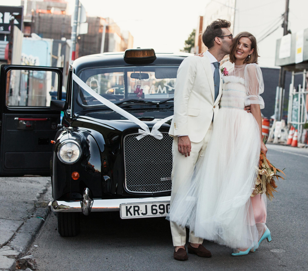 agyness-deyn-in-molly-goddard-dress-wedding-opt